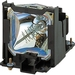 Image of Panasonic ET-LAB10 155 W Projector Lamp