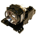 Image of InFocus SP-LAMP-046 275 W Projector Lamp