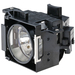 Image of Epson V13H010L37 230 W Projector Lamp