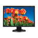 22in LCD Res Touch 1680x1050 1000:1 Nec E222w USB Blk 3yr / Mfr. no.: W22290R-U