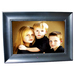 15 Digital Photo Frame Audio/Video/Photo Sd/Sdhc / Mfr. no.: AD1500