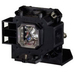 Image of Canon LV-LP31 210 W Projector Lamp