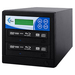 Professnl 2-Target 12x Blu-Ray Bd-R/Dvd/Cd Duplicator