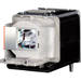 Image of Mitsubishi VLT-HC3800LP 230 W Projector Lamp