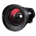 sanyo-lns-w01z-lens-45-mm
