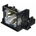 Image of Canon 2013A001AA 120 W Projector Lamp