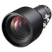 sanyo-lns-t40-lens-32-mm-to-63-mm