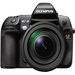 olympus-m-e-3-digital-slr-camera-body-only-101-megapixel-64-cm-25-active-matrix-tft-colour-lcd