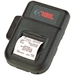 datamax-oneil-microflash-2te-direct-thermal-printer-label-print-monochrome