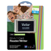 Vivitar 50 In 1 Card Reader / Mfr. no.: VIV-RW-50