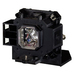 Image of Canon 3522B005AA 180 W Projector Lamp