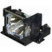 Image of Canon LV-LP19 200 W Projector Lamp