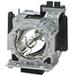 Panasonic 355 W Projector Lamp