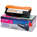 Image of Brother TN325M Toner Cartridge - Magenta