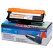 Image of Brother TN325C Toner Cartridge - Cyan