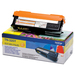 Image of Brother TN325Y Toner Cartridge - Yellow
