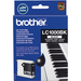 Image of Brother LC-1000BK Ink Cartridge - Black