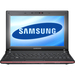 "Samsung N150 25.7 Cm (10.1"") Led Netbook - Atom N450 1.66 Ghz - Black"