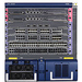 hp-a9508-v-manageable-switch-chassis