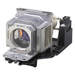Image of Sony LMP-E211 210 W Projector Lamp