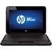 "Hp Mini 110-3111sa Ld745ea 25.7 Cm (10.1"") Led Netbook - Intel Atom N455 1.66 Ghz"