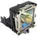Image of BenQ 5J.J2805.001 300 W Projector Lamp