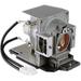 Image of BenQ 5J.J3J05.001 300 W Projector Lamp