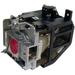 Image of BenQ 5J.J4D05.001 400 W Projector Lamp