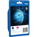 Image of Brother LC1280XLM Ink Cartridge - Magenta