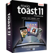 Toast 11 Titanium Mac / Mfr. no.: 247000