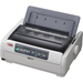 Oki MICROLINE 5790eco Dot Matrix Printer - Monochrome
