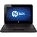 "Hp Mini 110-3602sa Lk934ea 25.7 Cm (10.1"") Led Netbook - Intel Atom N455 1.66 Ghz - Moonlight White"
