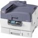 Image of Oki C9655DN LED Printer - Colour - 1200 x 600 dpi Print - Plain Paper Print - Desktop