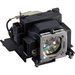 Image of Canon LV-LP34 245 W Projector Lamp