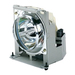 Image of Viewsonic RLC-072 180 W Projector Lamp