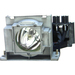 Image of V7 VPL430-1E 250 W Projector Lamp