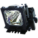 Image of V7 VPL706-1E 310 W Projector Lamp