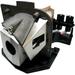 Image of V7 VPL1774-1E 180 W Projector Lamp