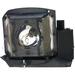 Image of V7 VPL1217-1E 200 W Projector Lamp