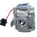 Image of V7 VPL1568-1E 220 W Projector Lamp