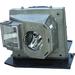 Image of V7 VPL1166-1E 300 W Projector Lamp