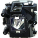 Image of V7 VPL1281-1E 300 W Projector Lamp
