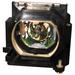Image of V7 VPL671-1E 180 W Projector Lamp