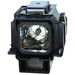 Image of V7 VPL790-1E 180 W Projector Lamp
