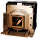 Image of V7 VPL1264-1E 275 W Projector Lamp