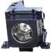 Image of V7 VPL1470-1E 200 W Projector Lamp