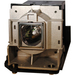 Image of V7 VPL1853-1E 275 W Projector Lamp