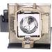 Image of V7 VPL827-1E 200 W Projector Lamp