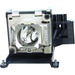 Image of V7 VPL629-1E 250 W Projector Lamp