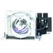 Image of V7 VPL1252-1E 200 W Projector Lamp